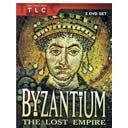 For more than 1,000 years, the Byzantine Empire was the eye of the entire world – the origin of great literature, fine art and modern government. Heir to Greece and Rome, the Byzantine Empire was also the first Christian empire.  After a year of filming on three continents, TLC unlocks this ancient civilization, spanning 11 centuries and three continents.