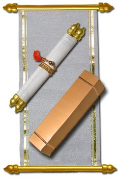 Buy Scroll Wedding Invitation Cards - SC-5010 Online   Madhurash Cards