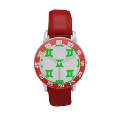 >>>Order          	Gemini Pattern Green Watch           	Gemini Pattern Green Watch in each seller & make purchase online for cheap. Choose the best price and best promotion as you thing Secure Checkout you can trust Buy bestThis Deals          	Gemini Pattern Green Watch Review on the This we...Cleck Hot Deals >>> http://www.zazzle.com/gemini_pattern_green_watch-256643786326824703?rf=238627982471231924&zbar=1&tc=terrest