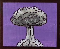 """334 kedvelés, 2 hozzászólás – Horváth Kincső Art (@horvathkincso_art) Instagram-hozzászólása: """"Az utolsó ablak a bejrúti robbanásban elhunytak emlékére készült. 🖤🙏😞 #prayforbeirut…"""" Art, Instagram, Art Background, Kunst, Performing Arts, Art Education Resources, Artworks"""