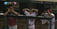 Good eye Waino!  7-24-12