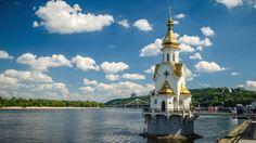 ukraine kiev nicholas temple wallpaper download high definition