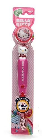 Free Firefly Toothbrush at Dollar Tree---New Coupon Link!