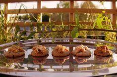 La-Compagnie-Sans-Gluten, un blog-sans-gluten-et-sans-lait !: Cookies (sans gluten et sans lait) de Cookettes!