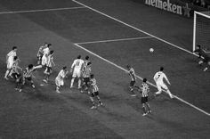 El Gol que cambió todo