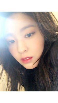 SeolHyun (AOA) - Selcas