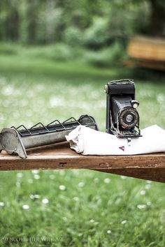 Photographs And Memories, Photography Workshops, France, Age, Shopping, Paris, Montmartre Paris, Paris France, French