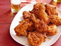 FNM_070111-Fried-Chicken-026_s4x3.jpg.rend.snigalleryslide.jpeg