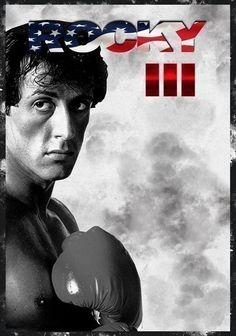 Tras haber defendido el título diez veces, el campeón mundial de boxeo Rocky…