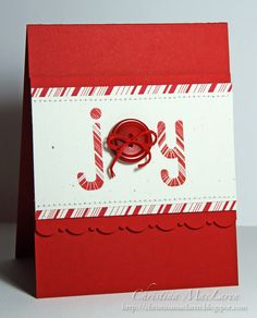 SeaGlass Papercrafts