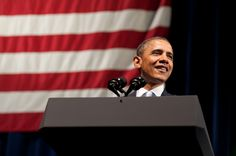 Senate Study Shows Horrible Economic Figures During Obama Administration.  Finally statistics that even Congress can no longer ignore that prove the disastrous policies of the Obama Administration.