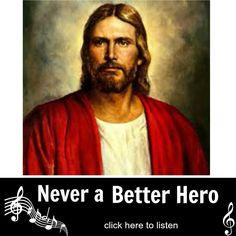 Remember this song from Seminary videos? Click here to listen. #mormonmusic #mormondigitalmedia