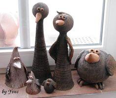 http://keramika-roudna.cz/foto/vyrobky_new/drobne_ci_vetsi_ptactvo/large/ptaci_3.jpg