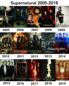 Whoever put this together thank you 🤩🖤 spnfandom spnfamily supernatural Supernatural Fans, Supernatural Poster, Supernatural Pictures, Supernatural Wallpaper, Supernatural Seasons, Castiel, Supernatural Cartoon, Sherlock Poster, Sherlock Quotes