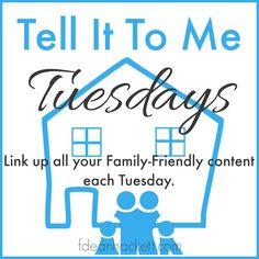 Tell-It-To-Me-Tuesdays-1024x1024