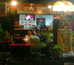 Jln.pratama opposite aston and oasis hotel, tanjung benoa ,nusa dua, bali