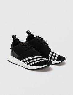 e60eaccae134 Adidas Originals