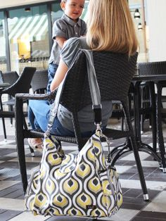 This is a great bag for the on-the-go mamas. How do you balance your busy schedule?  #bayacollections  http://bayacollections.com/index.php?route=product/category&path=81_62