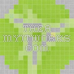 thea.myitworks.com