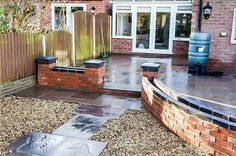 To transform your garden and patio or driveway  Call Colin on 07966476446 or  Email coling70@hotmail.co.uk  For free quotes and no obligation