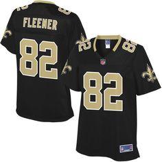 Bills LeSean McCoy 25 jersey Coby Fleener New Orleans Saints NFL Pro Line  Women s Player Jersey - Black Giants Jason Pierre-Paul 90 jersey Cowboys  Sean Lee ... ecaec8b43