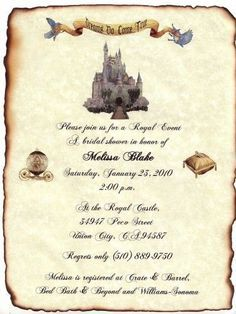 76 best wedding invitation ideas images on pinterest illuminated medieval wedding invitations wording google search stopboris Images