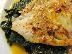 The Best Way To Cook Grouper Amazing Grouper Recipes] Do you want to see ten of the best ways to cook grouper? Then check out these delicious grouper recipes that will have you wanting to catch grouper today! Corvina Fish Recipes, Grouper Recipes, Cod Fish Recipes, Seafood Recipes, Cooking Recipes, Healthy Recipes, Cooking Fish, Cooking Pork, Healthy Dinners