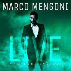 Concert Marco Mengoni réservez vos billets J-7 Marco Mengoni sera en concert à l'occasion des Soirées de la Citadelle de Saint-Tropez le 15 juillet 2016. Découvrez l'artiste et son univers musical en cliquant sur ce lien, QUINDITALIE lui réserve une rubrique...