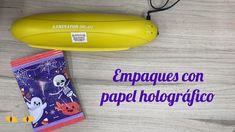 Sunglasses Case, Paper Envelopes