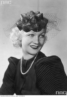Camille Roger, 1937