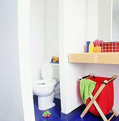 Decoration Best Kids Child Children Teen Teenage Bathroom Decoration Design Decoration Gorgeous Decorating Looks Decor
