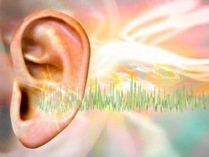 The Connection between Tinnitus and Treatment