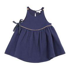 baby-rosalie-dress
