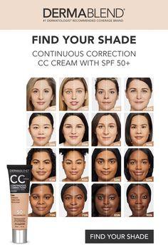 Hooded Eye Makeup, Eye Makeup Tips, Makeup Dupes, Skin Makeup, Beauty Skin, Beauty Makeup, Cool Makeup Looks, Makeup Tips For Beginners, Cc Cream
