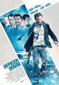 ดูหนังออนไลน์ เรื่อง Officer Down ตำรวจดุโค่นไม่ลง [2013][HD] >>> http://www.thaifreemovie.com/video/%e0%b8%ab%e0%b8%99%e0%b8%b1%e0%b8%87-officer-down-%e0%b8%95%e0%b8%b3%e0%b8%a3%e0%b8%a7%e0%b8%88%e0%b8%94%e0%b8%b8%e0%b9%82%e0%b8%84%e0%b9%88%e0%b8%99%e0%b9%84%e0%b8%a1%e0%b9%88%e0%b8%a5%e0%b8%87-hd