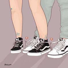 Los lazos , los nudos , ata-duras y cualquier otra cosa que apriete , solo en los zapatos ... The loops, knots, ties and anything else…