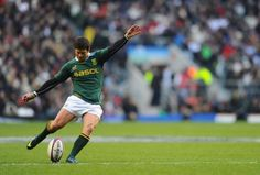 SA Rugby South African Rugby, Running, Sports, Hs Sports, Keep Running, Why I Run, Sport