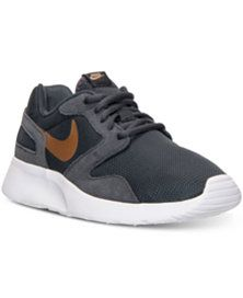 Nike Women's Kaishi Casual Sneakers from Finish Line