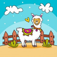 Niña y osito de peluche | Vector Premium Paint Pens For Rocks, Cute Alpaca, Valentine's Day Greeting Cards, Birthday Background, Couple Illustration, Art Drawings For Kids, Painting Wallpaper, Animal Birthday, Custom Posters