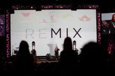 REMIX Sept 2013 http://cornerstoneonline.com/groups/women/remix/