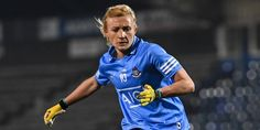 Dublin reach seventh TG4 All-Ireland Final in a row - We Are Dublin GAA