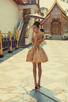 Tropicana soul_Thailand