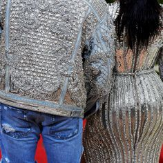 kanye-west-met-gala-2016-balmain-jacket-back.jpg