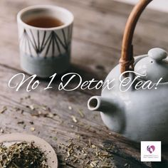 Te Divina is Vida Divina products original detox tea patented by Dr. Esther Ramos. The improved formula is all natural and contains more than 11 herbs that