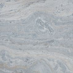 Arizona Tile carries Fantasy Blue Satin in natural stone marble slabs. It is a light blue marble with streaks of cream and white throughout. Wall Exterior, Exterior Cladding, Marble Stones, Marble Slabs, Blue Granite, Master Bath Remodel, Villa Design, Marble Floor, Blue Satin