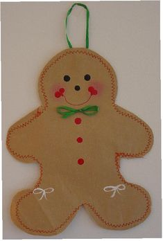 Gingerbread ornament activity, gingerbread glyph, gingerbread book