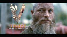 Vikings France (@FranceVikings)   Twitter