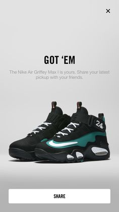 sports shoes c3d71 fcba7 Jordan Melo M9 Metallic Silver Black Crimson   Carmelo Anthony Shoes    Pinterest   Metallic and Black