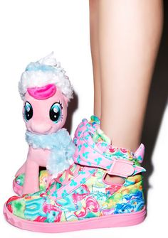 My Little Pony brand gifts you can personalize and party supplies | Gift Ideas by Personal Gift Shopper LeahG