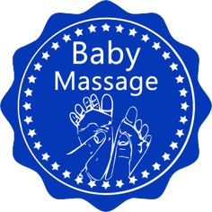 Babymassage - Anleitungen, Öle und Hintergrundwissen Baby Massage, Parenting, Knowledge, Tutorials
